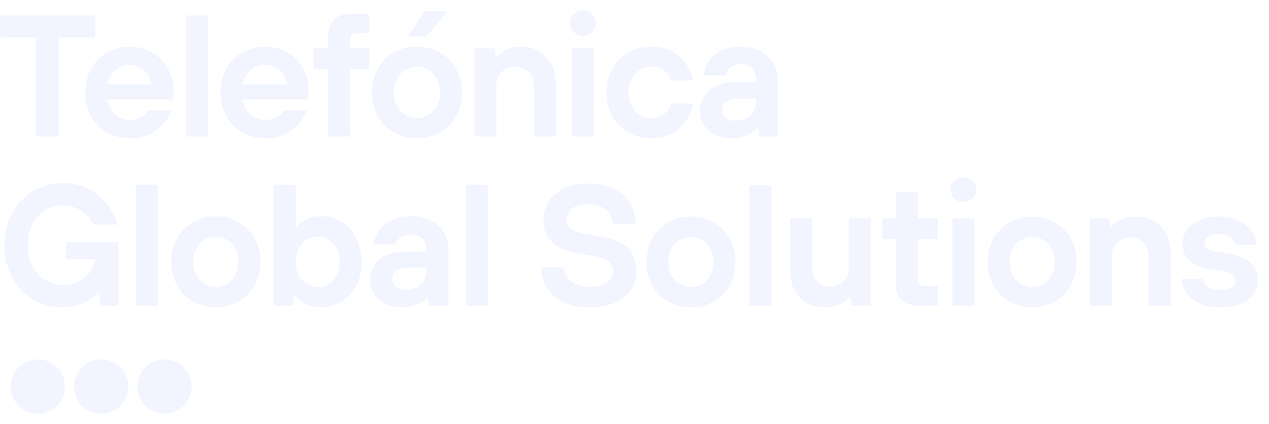Logo RGB ALEMANIA NEG TRANSPARENTE